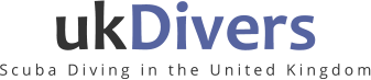 ukDivers Scuba Diving in the United Kingdom