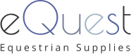 eQuest Equestrian Supplies